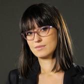 Mina Božović, Članica Upravnog odbora