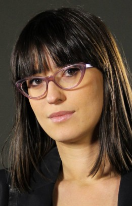 Mina Božović - za sajt