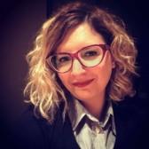 Branka Milojević, PR Manager