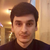 Fatmir Mavrić