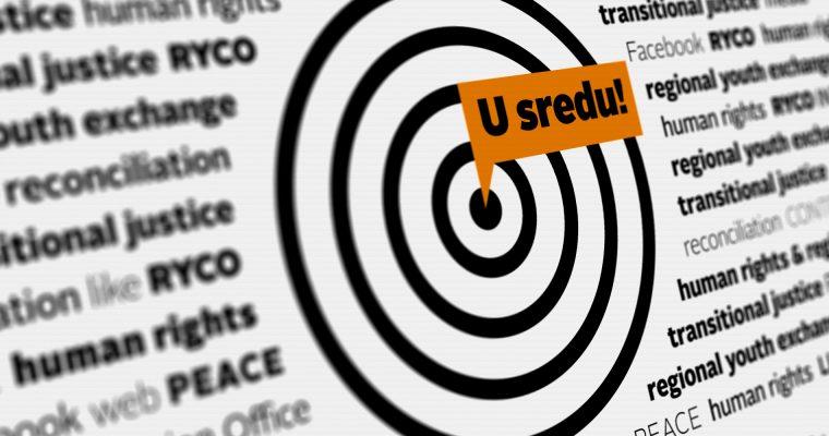 YiHR-U-sredu-kolor-image