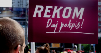 REKOM Photo REKOM 640x480