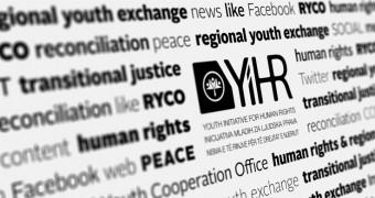 YiHR-default-image-740