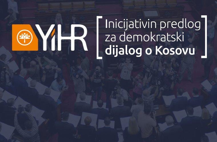 rsz_cover_sajt_2
